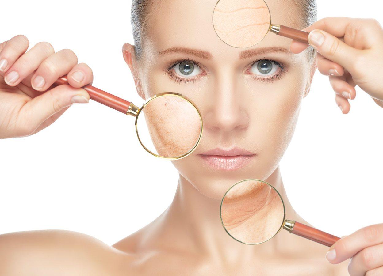 bio-sculpture-gel – Skinlogix │ Beauty & Skin Care in Bloemfontein