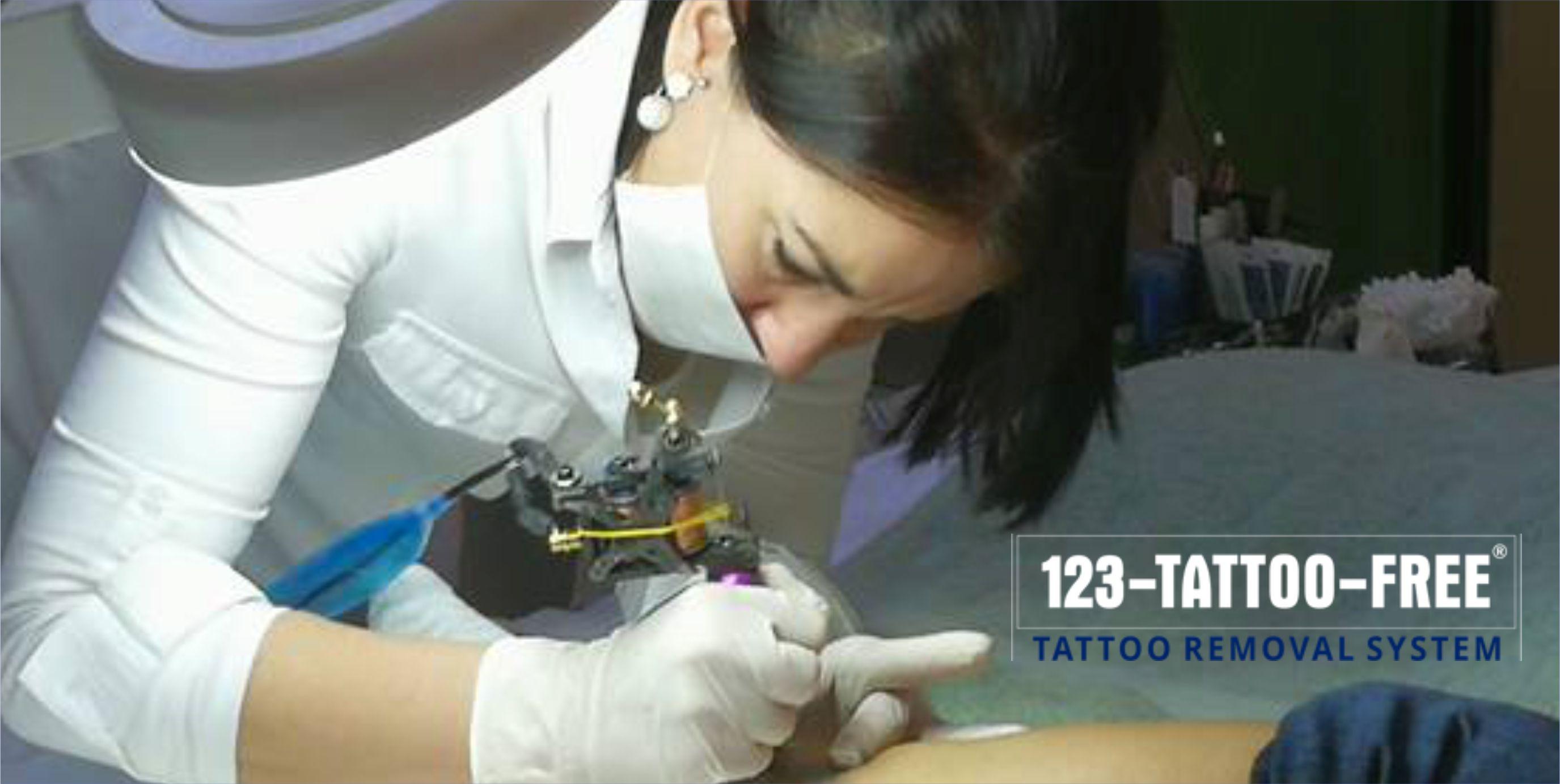 123-Tattoo-Free