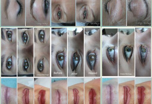 make-up-gallery