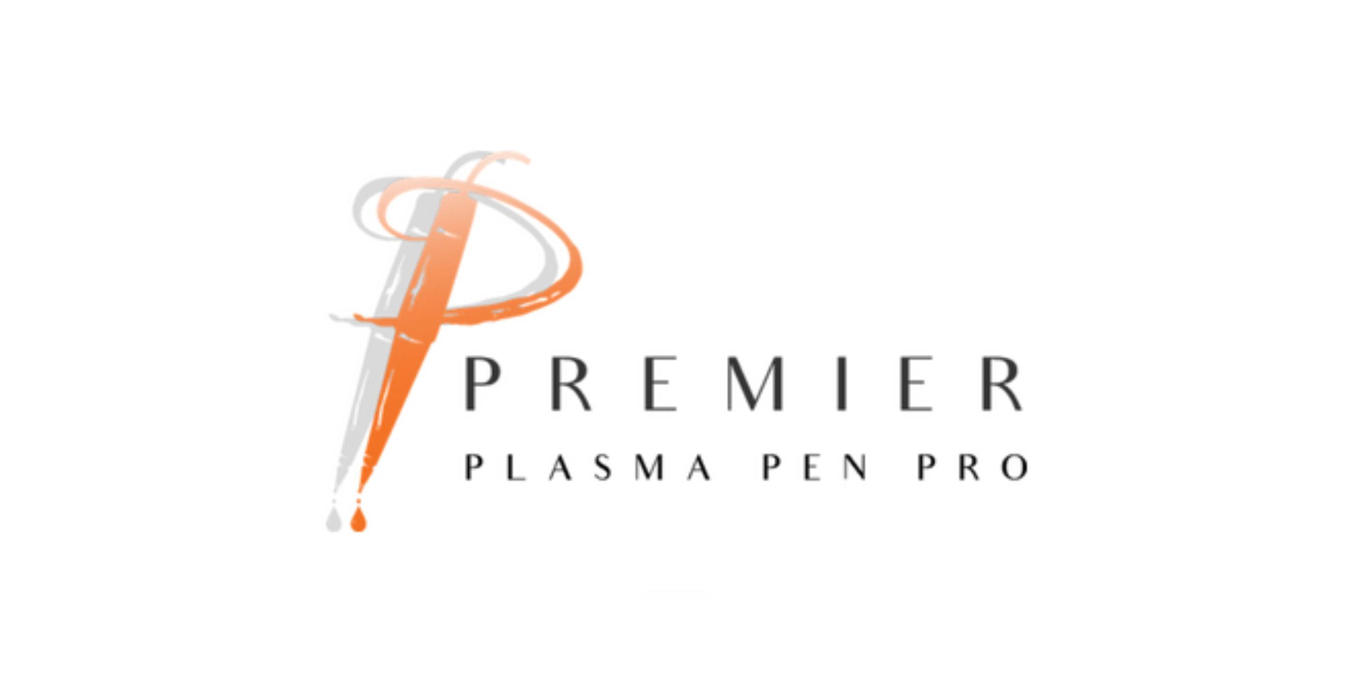 Premier Plasma Pen Pro