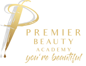 Premier Beauty Academy