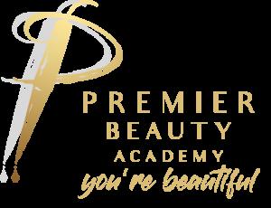 Premier Beauty Academy