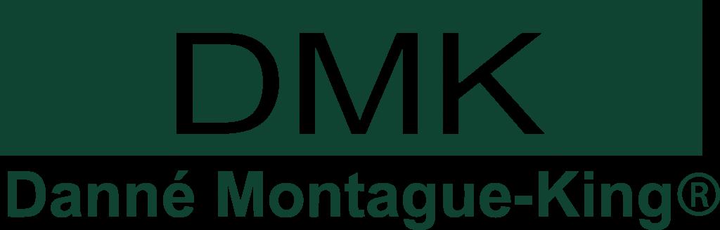 DMK Treatements Bloemfontein