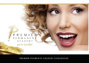 Premier Pigments Colour Catalogues-01