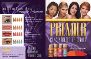 Premier Pigments Colour Catalogues-02