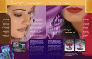 Premier Pigments Colour Catalogues-03