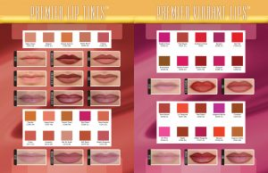 Premier Pigments Colour Catalogues-05