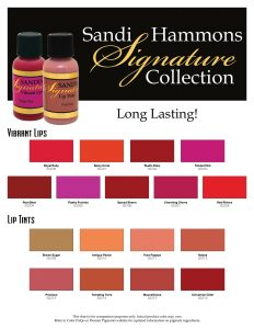Premier Pigments Colour Catalogues-14