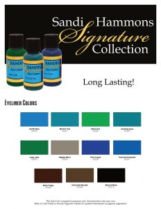 Premier Pigments Colour Catalogues-18