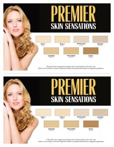 Premier Pigments Colour Catalogues-20