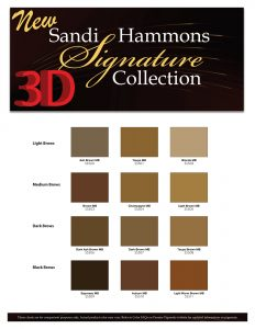 Premier Pigments Colour Catalogues-21