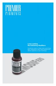 Premier Pigments Colour Catalogues-24
