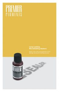 Premier Pigments Colour Catalogues-28