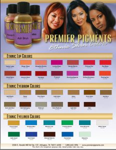Premier Pigments Colour Catalogues-35