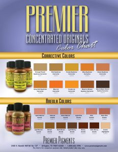 Premier Pigments Colour Catalogues-37