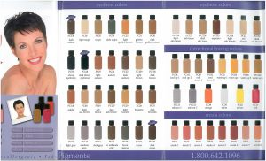 Premier Pigments Colour Catalogues-38