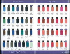 Premier Pigments Colour Catalogues-39